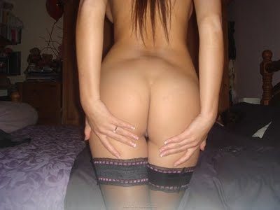 Paid for fuck sexy young girl