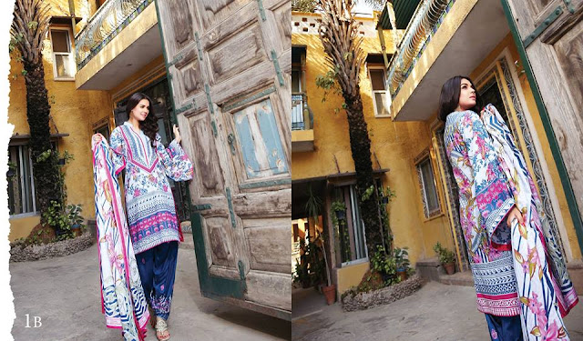 shariq-textiles-egyptian-cambric-winter-embroidered-dresses-collection-2016-17-6