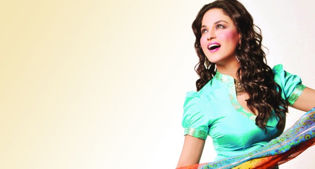 Veena Malik Wallpaper Veena Malik Wallpapers Amazing Wallpapers