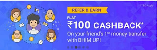 Top 5 Phonepe Offers Today-Get List of All Phonepe Cashback Offers