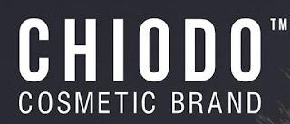 http://www.chiodo.pl/#start