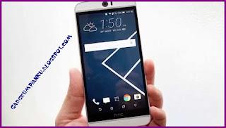 cara download aplikasi android gratis.jpg