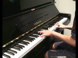 Les Piano Klasik di Semarang Guru Datang