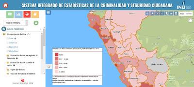 http://criminalidad.inei.gob.pe/panel/mapa