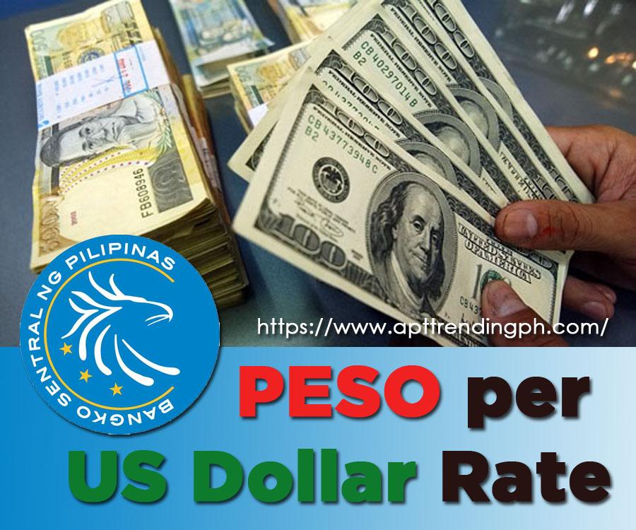 Peso 2bper 2bus 2bdollar 2brate