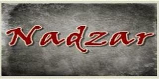 Hukum Nadzar