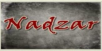 nadzar%2Bislam