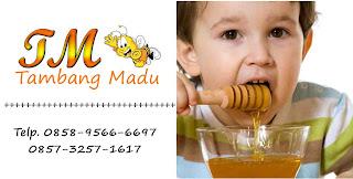 Cara konsumsi madu yang benar - Cara konsumsi madu yang benar