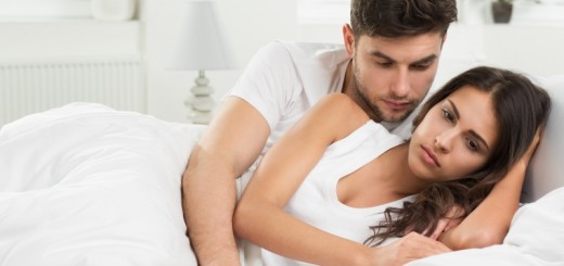 5 Simple Things To Keep Your Girlfriend Happy!