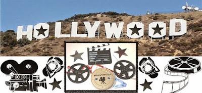 Daftar Film Hollywood Terbaru 2019