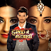 Ishq Mein Marjawan: Deep and Tara's truth comes forth Arohi in IMM