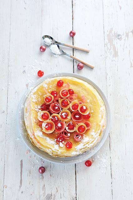 http://www.regal.fr/recettes/desserts/gateau-de-crepes-aux-cerises-confites-12681