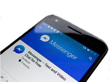messenger-gets-delete-for-everyone-feature