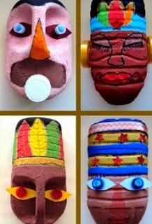 http://www.manualidadesinfantiles.org/mascaras-con-envases-reciclados