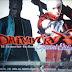 برابط جديد تحميل لعبة Devil May Cry3 حصريا على النور HD للمعلوميات