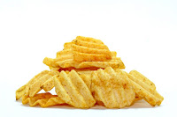 Snack curah, distributor snack curah, grosir snack curah, supplier snack curah, agen snack curah, jual snack curah, reseller snack curah, harga snack curah, snack curah murah, dropship snack curah, pabrik snack curah, toko snack curah, harga grosir snack curah.
