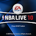 NBA Live 10 PSP ISO Free Download