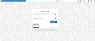 Informasi Pendaftaran EMIS Online untuk Guru & Pengawas PAI