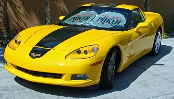 Sports Car Rentals  Sports Cars