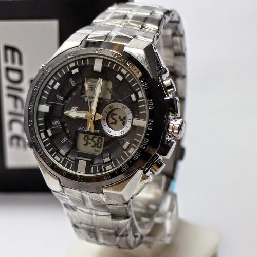 jual jam tangan murah jogja beb6c3c5ef