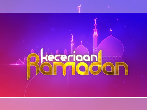 Acara Ramadhan 2019 GTV