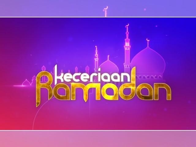 GTV Persembahkan 4 Program Istimewa di Bulan Ramadan 1440 Hijriah