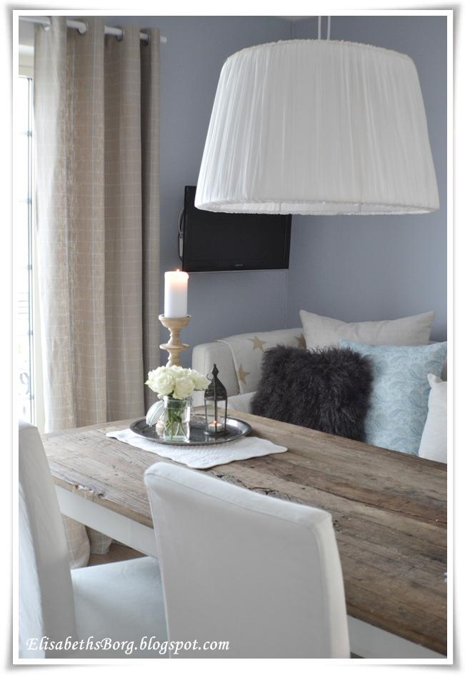 tine k home lampe. Black Bedroom Furniture Sets. Home Design Ideas
