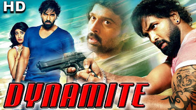 Dynamite 2015 Dual Audio 720p UNCUT HDRip 1.36Gb x264 world4ufree.to , South indian movie Dynamite 2017 hindi dubbed world4ufree.to 720p hdrip webrip dvdrip 700mb brrip bluray free download or watch online at world4ufree.to