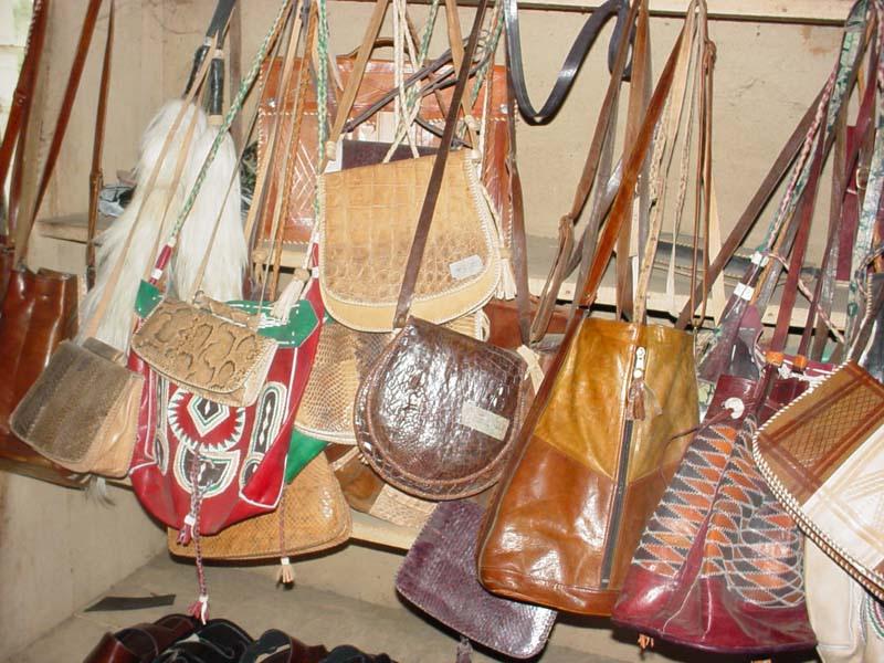 Image result for naraguta leather works