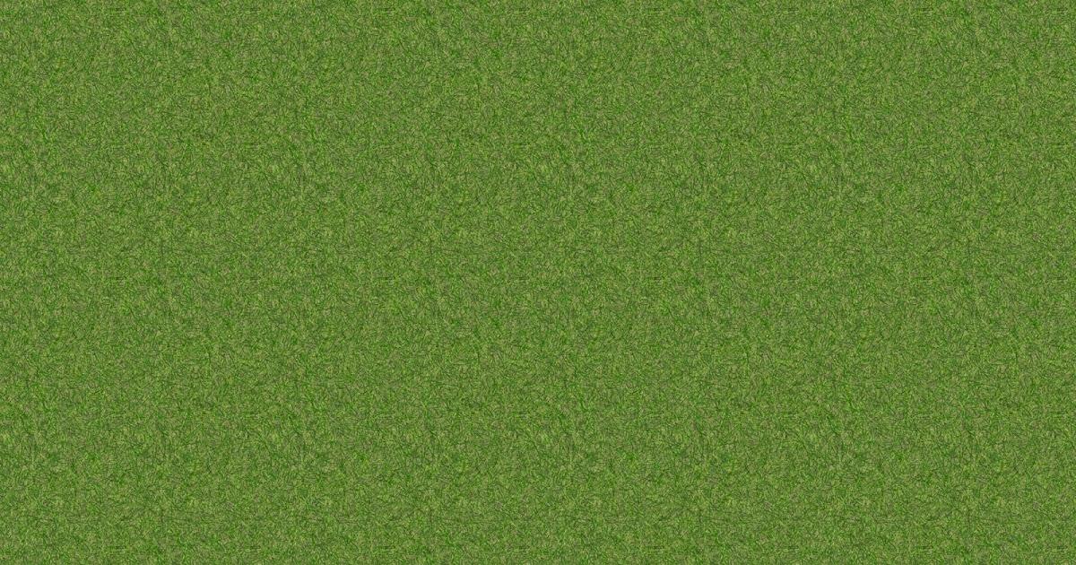 High Resolution Seamless Textures Grass High View