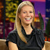 Gwyneth Paltrow on sexual addiction and infidelity