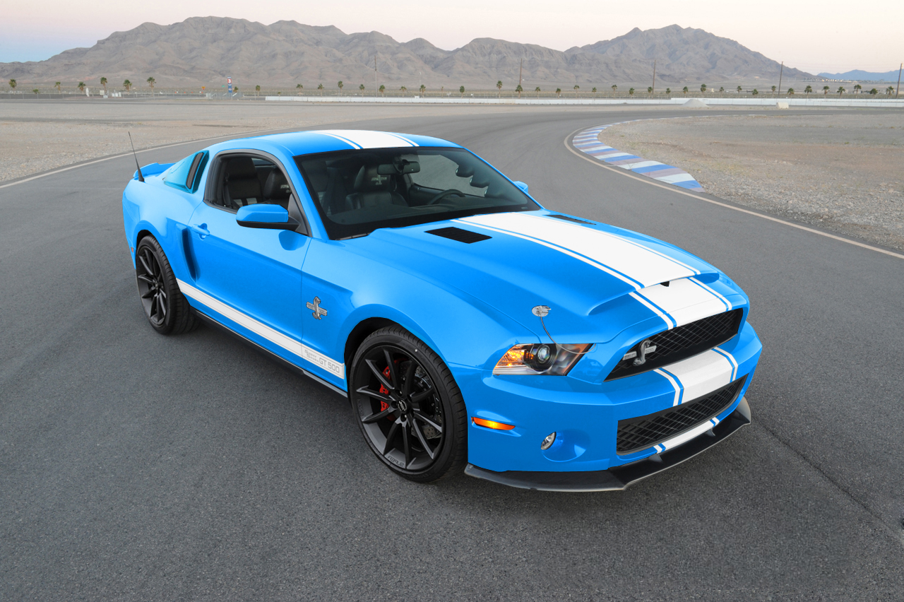 2013 mustang cobra super snake for autos weblog. Black Bedroom Furniture Sets. Home Design Ideas
