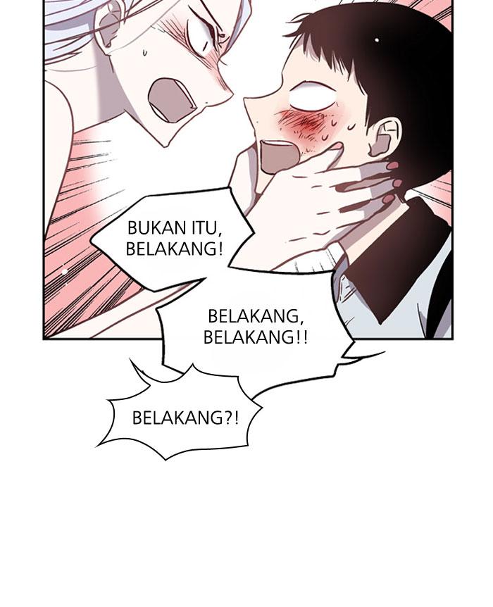 Dilarang COPAS - situs resmi www.mangacanblog.com - Komik nano list 004 - chapter 4 5 Indonesia nano list 004 - chapter 4 Terbaru 11|Baca Manga Komik Indonesia|Mangacan