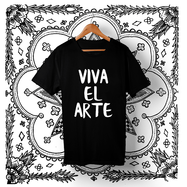 https://www.ciropedefreza.com/camisetas/211-camiseta-viva-el-arte.html