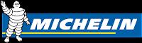 180 Operarios/as Producción y 40 Técnicos/as Organización, Calidad, Mantenimiento...Michelín