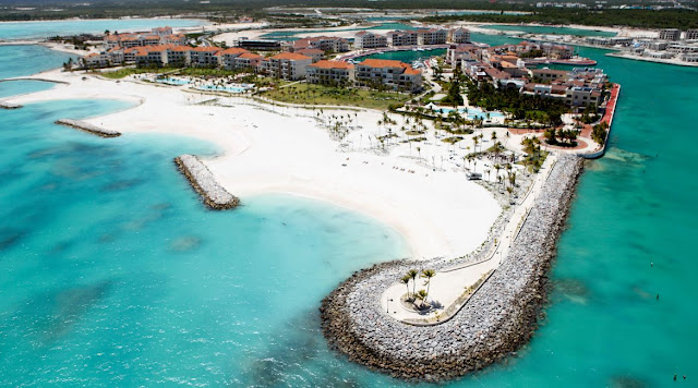 Punta Cana Vacation Packages, Flight and Hotel Deals