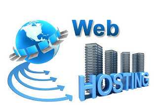 HOSTING, SUPPORT AND MAINTENANCE