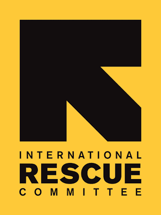 Clinic Assistant At IRC