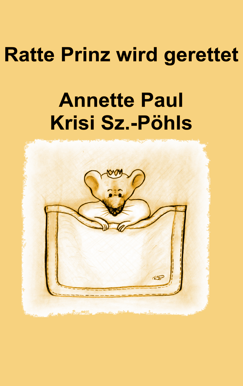 http://www.bookrix.de/_ebook-annette-paul-ratte-prinz-wird-gerettet/