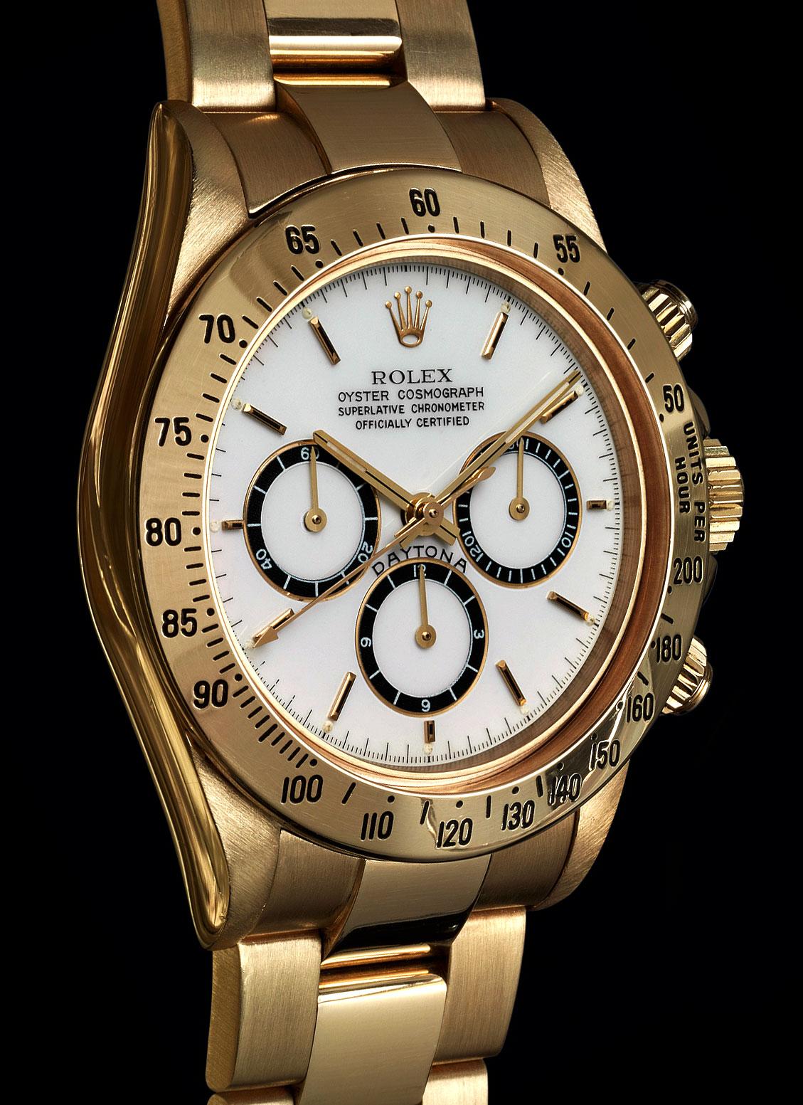 Diamond Wallpaper Hd Rolex Watch