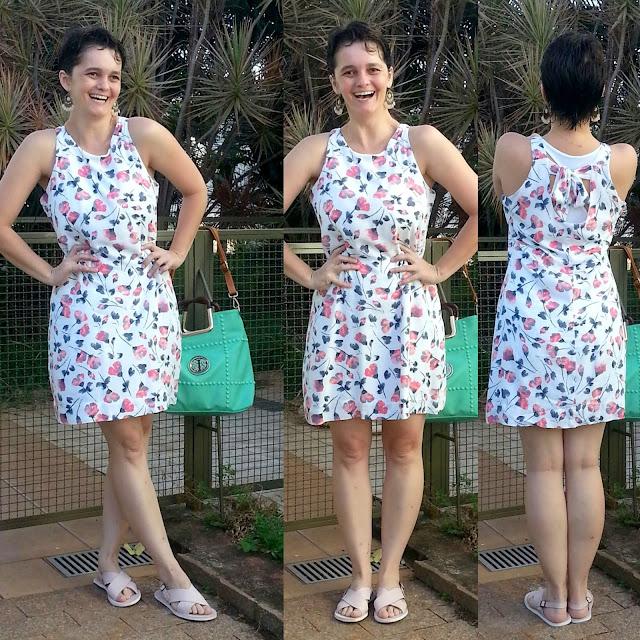 Resultado de imagem para como usar look com bolsa verde