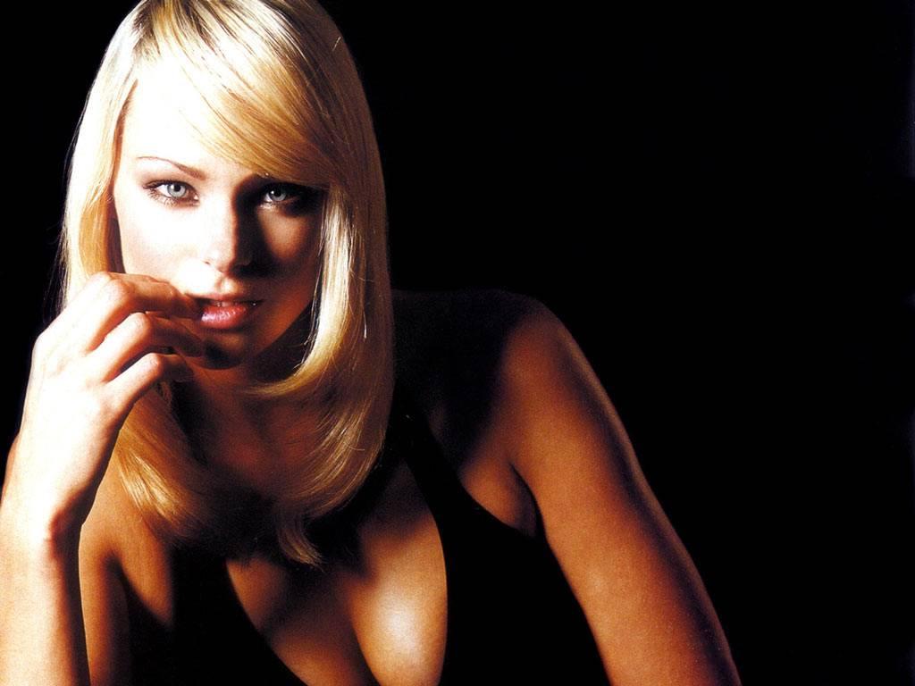 Cassie Lane nude 492
