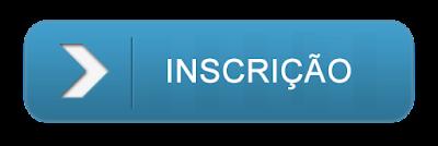 https://famam.virtualclass.com.br/w/Inscricao/Index.jsp?IDProcesso=195&IDS=19
