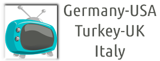 italy usa germany turkey uk free iptv channels