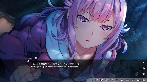 grisaia-phantom-trigger-vol-5-pc-screenshot-www.ovagames.com-4