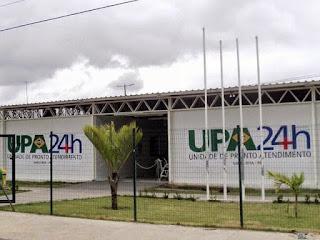 Exclusivo confira relação de demitidos da UPA de Guarabira, funcionários que caem nas estatísticas do desemprego