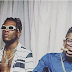 F*ck you If you don't rate Shatta Wale – Burna Boy blast the singer's critics
