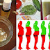 This Homemade Drink Helps To Reduce 11 Pounds Weight