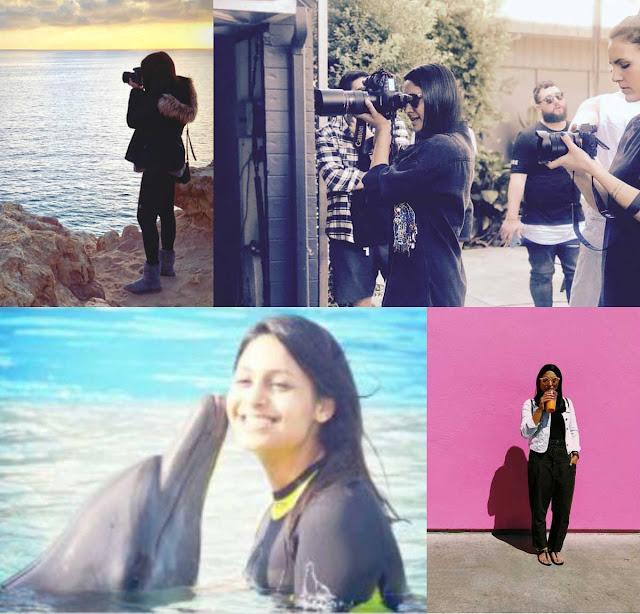 Newztabloid-Apeksha-photographer-hollywood-apeksha agarwal-fashion photographer-hollywood photographer