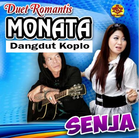 Full Album Duet Romantis Monata (Senja) 2017